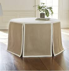 20 round decorative table table runners marvellous decorative 20 round tablecloth hd wallpaper