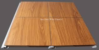Wood Interior Wall Paneling Wood Interior Wall Paneling System Modern Wood Wall Panels