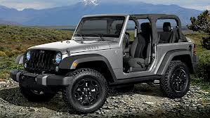 picture of a jeep wrangler 2017 jeep wrangler light reset