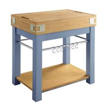 shop kitchen islands shop kitchen islands carts at lowes