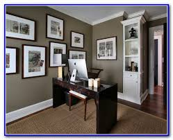 paint color ideas for work office painting home design ideas