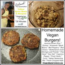 Black Mom Homemade by Dynamicmom Yellow Apron Meals And Recipes