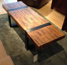 Coffee Table Ideas On Pinterest Crate And Barrel Coffee Table Home Pinterest Barrel Coffee