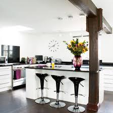 Modern Dormer Modern Dormer Bungalow House Tour Ideal Home Ideal Home
