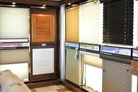 house of window coverings las vegas nv 89148 yp com