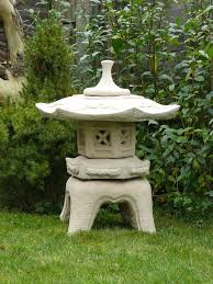 japanese pagodas garden statuary pagoda pagoda