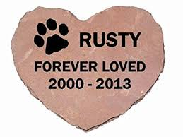 cheap grave markers cheap headstone grave find headstone grave deals on line at