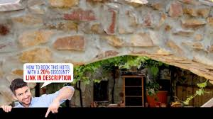 hotel naheschlößchen bad münster am stein ebernburg germany hd