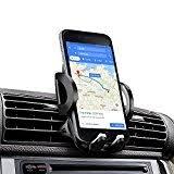 porta iphone da auto rolex 8 iamotus supporto auto smartphone porta cellulare