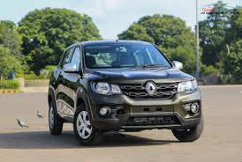 bentley kerala renault kwid 1 0l amt 1000 cc price specs mileage features