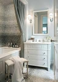 tiling ideas for small bathrooms tiling ideas for bathrooms mosaic bathroom tile home glamorous