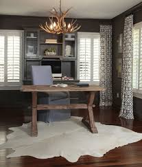 Office Wall Color Ideas 494 Best Small Offices Images On Pinterest Workshop Home And Spaces
