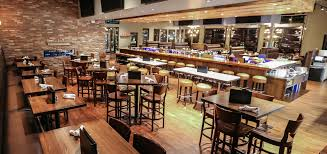 thanksgiving dinner rochester ny five west kitchen u0026 bar new american restaurant rochester mn