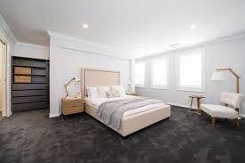 Daydream Display Home Lifestyle Designer Homes Homeworld - Lifestyle designer homes