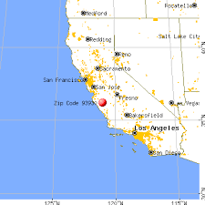 california map king city 93930 zip code king city california profile homes apartments