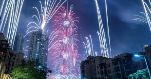 dubai new year 2018 packages tour from india holidays offers deals