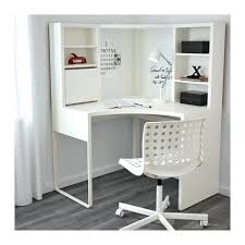 bureau ikea ikea bureau d angle free awesome best gallery of meuble d angle ikea