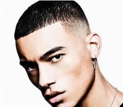 coupe de cheveux homme coupe de cheveux homme coiffures cheveux courts ou longs