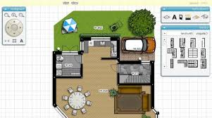best floor plan software free floor awesome floor planner ideas best floor plan software free