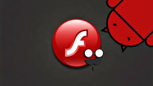 android adobe flash player adobe flash player app infects android devices with banking malware