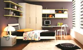 designer wall shelves bedroom outstanding photo of at set design bedroom wall shelves