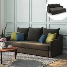 buy a sofa sofa bed designs buy sofa beds ladder