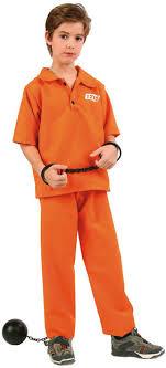 prison jumpsuit costume convict costumes prison costumes brandsonsale com