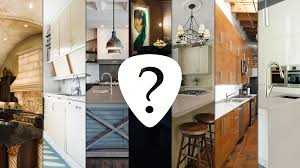 home interior design quiz design style quiz viatera bring your world inside