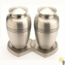 funeral urns for ashes cremation urns urns for ashes funeral urns ashes urns