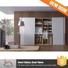 Latest Wood Furniture Designs Latest Wardrobe Door Design Latest Wardrobe Door Design Suppliers