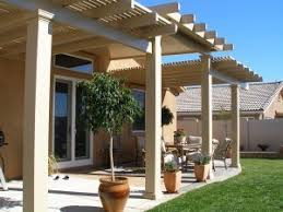 California Awning Retractable Awnings San Diego Awning And Covering Services Home