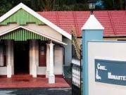 Munnar Cottages With Kitchen - cosy 1bhk cottage in marayoor with kitchen by rightstay munnar
