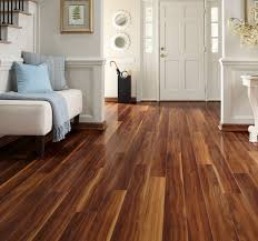 How Do You Polyurethane Hardwood Floors - how to clean laminate wood floors without doing damage