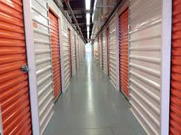 life storage in toms river nj near gilford park rent storage
