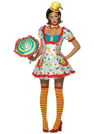 Man Halloween Costumes 100 Guys Halloween Costumes Ideas Collection Cheeseburger