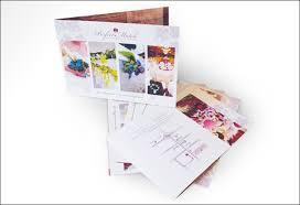 wedding gift johor bahru brochure design johor bahru catalogue design leaflet design