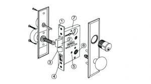door lock actuator relay diagram car door lock schematic power