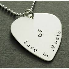 engraving necklaces best 25 engraved necklace ideas on personalized
