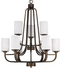 Small Pendant Light Shades Uncategorized Pendant Light Replacement Shades Within Lovely