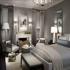 chambres à coucher ikea la confortable chambre adulte ikea morganandassociatesrealty