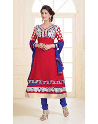 women u0027s fashion online shop india u2013 maysha fashion