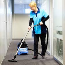 de nettoyage bureau nettoyage de bureaux par une entreprise spécialisée belcco