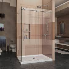 Shower Doors Ebay Shower Excellent Ebay Shower Doors Photos Ideas Door Rollers