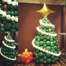 Christmas Party Decoration Packages by 41 Best Christmas Party Decorations Images On Pinterest