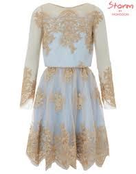 monsoon girls partywear dresses skirts u0026 bags
