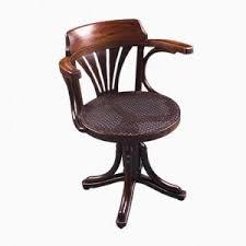 chaise de bureau antique antique chaises de bureau chez pamono