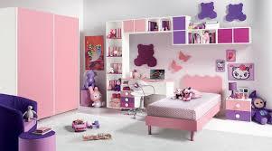 Modern Furniture Kids by Modern Bedrooms For Kids Modern Bedrooms For Kids Kids Room