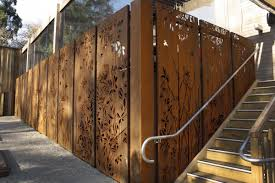 outdoor wood paneling wall standing outdoor wood paneling u2013 all