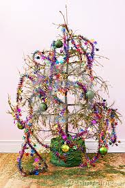 Decorate Christmas Tree All Year by All The Crazy Things Christmas Fanatics Do