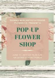 murfreesboro flower shop pop up flower shop with forage flower co murfreesboro